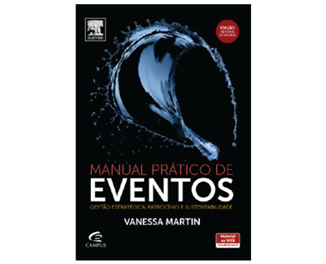 Manual-Pratico-de-Eventos